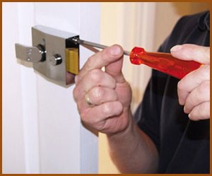 Interstate Locksmith Shop Sparrows Point, MD 410-697-2078